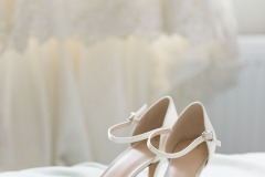 EdelColm_Wedding-Preview_002
