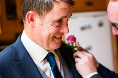 EdelColm_Wedding-Preview_013