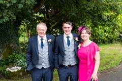 EdelColm_Wedding-Preview_015