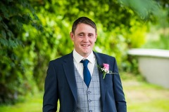 EdelColm_Wedding-Preview_016
