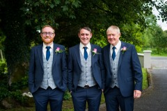 EdelColm_Wedding-Preview_017