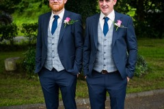 EdelColm_Wedding-Preview_018