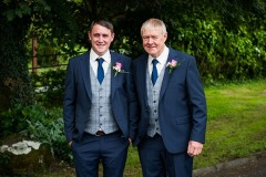 EdelColm_Wedding-Preview_019