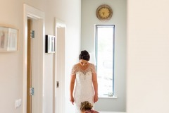 EdelColm_Wedding-Preview_024