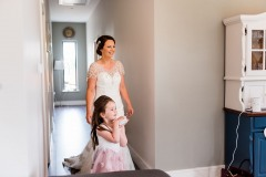 EdelColm_Wedding-Preview_025