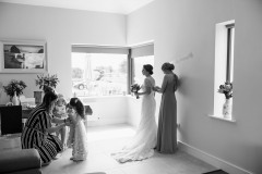 EdelColm_Wedding-Preview_027