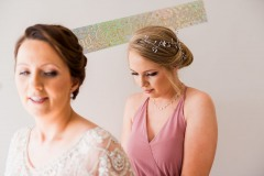 EdelColm_Wedding-Preview_029