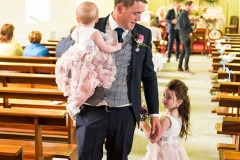 EdelColm_Wedding-Preview_040