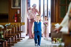 EdelColm_Wedding-Preview_042