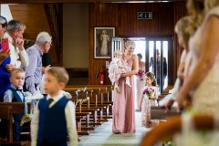 EdelColm_Wedding-Preview_043
