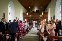 EdelColm_Wedding-Preview_044