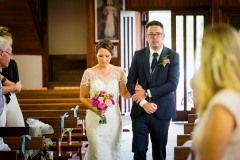 EdelColm_Wedding-Preview_045