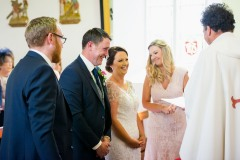 EdelColm_Wedding-Preview_047