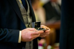 EdelColm_Wedding-Preview_051