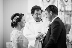 EdelColm_Wedding-Preview_052