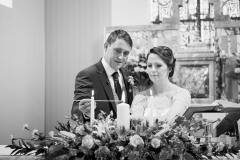 EdelColm_Wedding-Preview_056