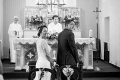 EdelColm_Wedding-Preview_060