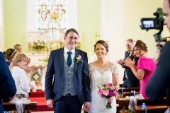 EdelColm_Wedding-Preview_063