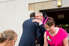 EdelColm_Wedding-Preview_064