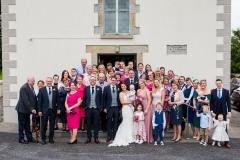 EdelColm_Wedding-Preview_067
