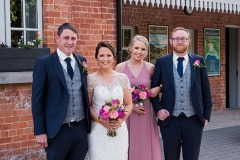 EdelColm_Wedding-Preview_071