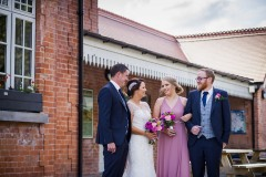 EdelColm_Wedding-Preview_072