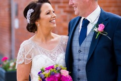EdelColm_Wedding-Preview_073