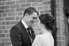 EdelColm_Wedding-Preview_074