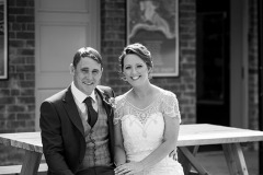 EdelColm_Wedding-Preview_075