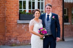 EdelColm_Wedding-Preview_077