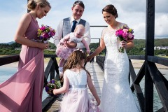 EdelColm_Wedding-Preview_080