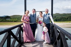 EdelColm_Wedding-Preview_082
