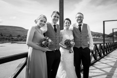 EdelColm_Wedding-Preview_083