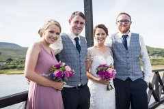 EdelColm_Wedding-Preview_084