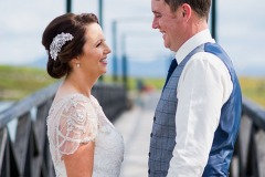 EdelColm_Wedding-Preview_087