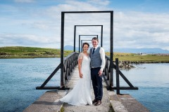 EdelColm_Wedding-Preview_089
