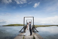 EdelColm_Wedding-Preview_090