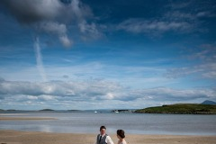 EdelColm_Wedding-Preview_092