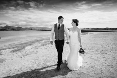 EdelColm_Wedding-Preview_093