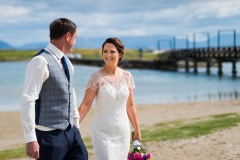 EdelColm_Wedding-Preview_094