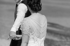 EdelColm_Wedding-Preview_095