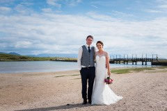 EdelColm_Wedding-Preview_096