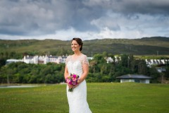 EdelColm_Wedding-Preview_098
