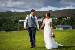 EdelColm_Wedding-Preview_100