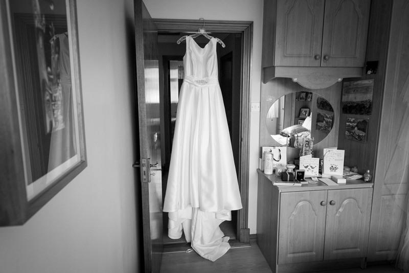 Erin-Garry_Wedding-Preview__004
