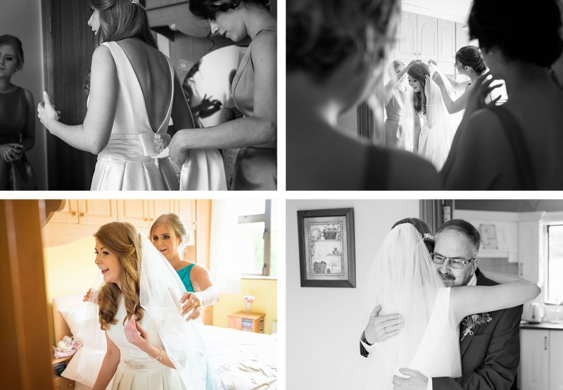 Erin-Garry_Wedding-Preview__012