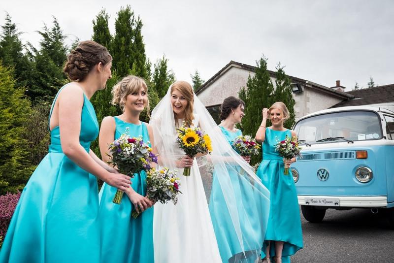 Erin-Garry_Wedding-Preview__013