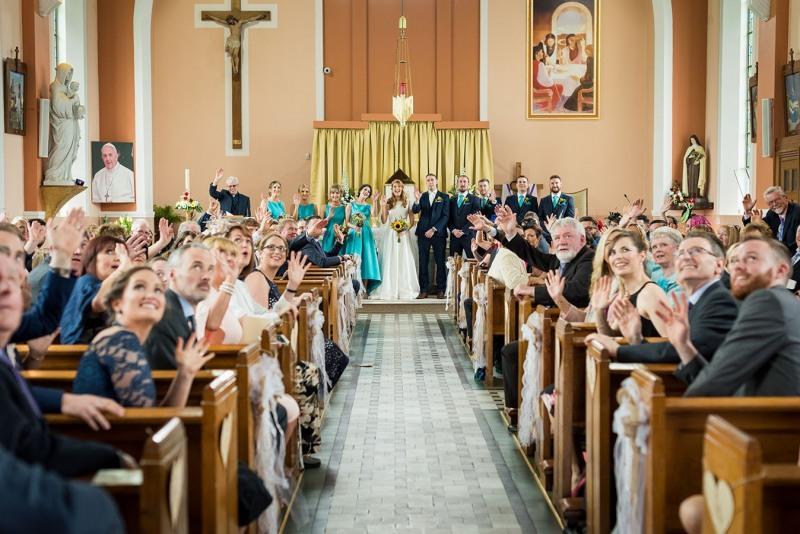 Erin-Garry_Wedding-Preview__023