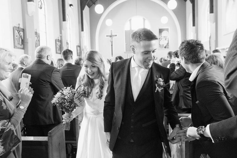 Erin-Garry_Wedding-Preview__025