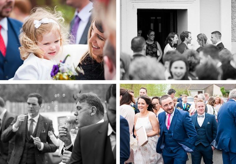 Erin-Garry_Wedding-Preview__026